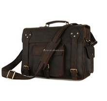 Messenger bag briefcase for man high quality shoulder bag business bag