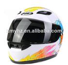 Senhoras capacete( h- 09)