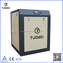 SG-08 10 hp industrial yes mute 13 bar air rotary screw compressor 30 cfm