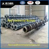 Pre-stressed Concrete Pole/Mould for prestressed concrete pile high quality