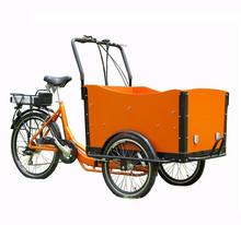 2015 hot sale three wheel danish adult electric motorcycle
