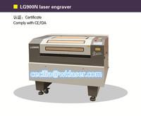 laser engraving machine 3d photo crystal laser engraving machine rofin laser