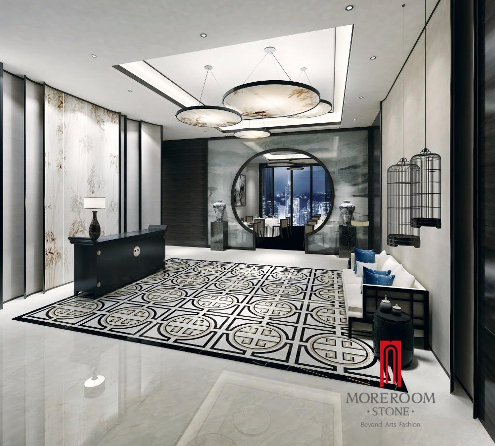 white floor porcelain tiles.jpg