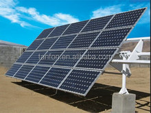 2KW 3KW 5KW solar power plant with battery / 5KW 6KW 10kW solar generator with economic price/ solar off grid electric system
