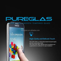 Carry out extensive lab test japan screen protector for samsung galaxy s4,for samsung screen protector