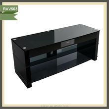 living room tv cabinet designs modern coffee table RAV503