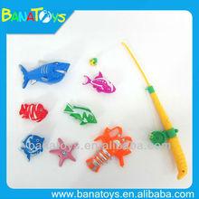 907071025 pesca pesca conjunto de juguete para niños