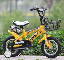 2015 hot selling kids bicycle from China