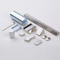 China supplier good quality wide use ndfeb magnet