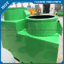 China professional manufacturer supply organic chicken manure fertilizer
