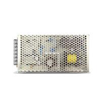 100w triac dimmer, triac led dimmer 220v, triac power supply, DIM107H-24