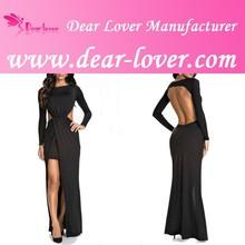 beautiful long dresses mature turkish evening dresses 20014