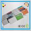 Top sales!!! Compatible Ink Cartridge For Epson 7700 9700 Large Formet Printer