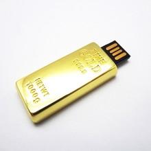 New portable smi usb disk, metal case smi usb disk