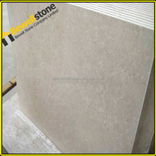 High quality botticino marble exporter and buyers in China
