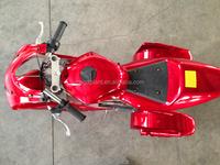 cheap three-wheeled motor vehicle pocket bikes for kids