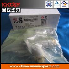 Diesel Engine Parts Genuine Cummins 6CT Fuel Transfer Pump 3915661