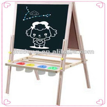Children drawing board,writing board,sketchpad
