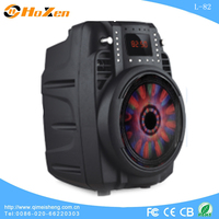 car woofer with amplifier carbon amplifier car stereo player