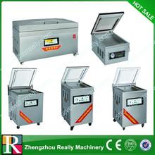 Multi-function Automatic vertical Vacuum Packing Machine/vacuum machine sale
