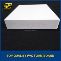 CHINA 4*8 PVC SHEET/PVC Foam Board For Kitchen Equipment/WPC BOARD
