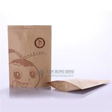 Kraft Paper Bag Making Machine Packing Chip