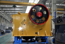 china make mineral roller mill in the name of pilli crusher
