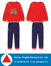 Custom Made Baby Clothes,Baby Clothing Wholesale