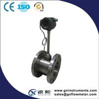 Competitive Price air flow sensor, air flowmeter, air fuel meter