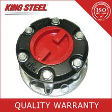 43530-39045 For Toyota Hiace 4Runner HILUX free Wheel Hub
