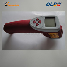 (-50~850'C)high accuracy types of thermometers industrial thermometer DT-8850T