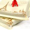 Yason colorful self-seal bag plain grape bag packaging for pens cloth