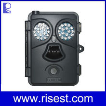 Trail Camera Sale for Hunting Security Game Camera with Night Vision L160