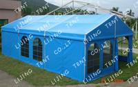 outdoor gazebo garden tent for swimming pool shade