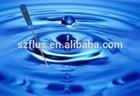 De alta precisão termômetro digital alimentos endereço online do alibaba tt-01