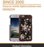 back case for galaxy s4 motomo hard case