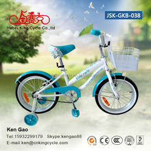 New Product Kids Bicycles 2015 Canton Fair date