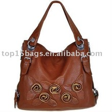 2011 Newest Design of fashion handbag For Lady