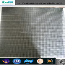 aluminum window screen porch