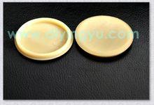 China del fabricante de goma del motor plug/tapones de nylon para los agujeros/tapones de goma
