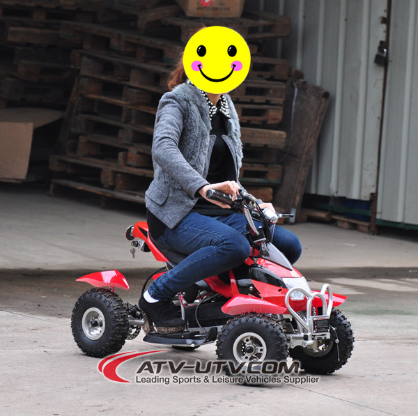 Stable Quality Electric ATV EA0502-show.jpg