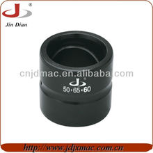 bucket bush for excavator part by china supplier