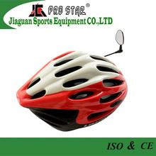 Sports mountain bicycle pocket bike helmet mirror bike part