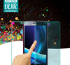 BRG Top Quality Screen Protector Tempered Glass Screen Protector For Lenovo