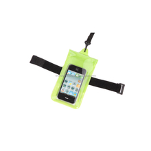 Waterproof Dry Bag Pouch Case Cover For phone/ phone Cell Phone MP3 MP4