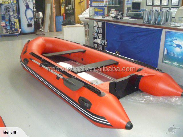 резиновые лодки с петербург
