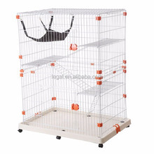 China pet supplies,outdoor cat house,poultry farming equipment