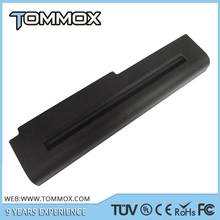 Brand new 4400mAh 6 Cells laptop battery for ASUS A32-M50 M50V M50VC M50VM M51 Series