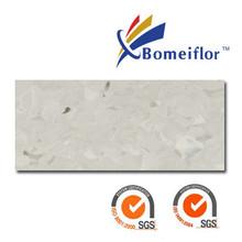 Bomeiflor Non-directional Homogeneous Vinyl Sheet Flooring BM3002
