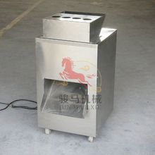 good price and high quality beef slice machine QJ-1000